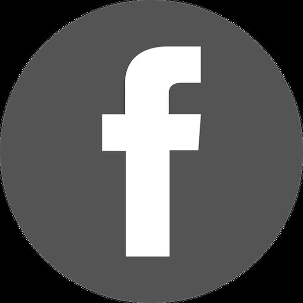 Facebook de Parcours