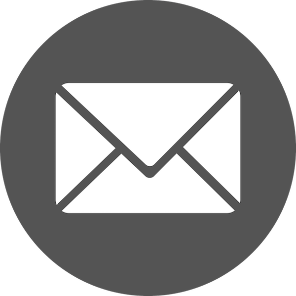 Email de Parcours